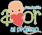 Fundación Amor al Prójimo